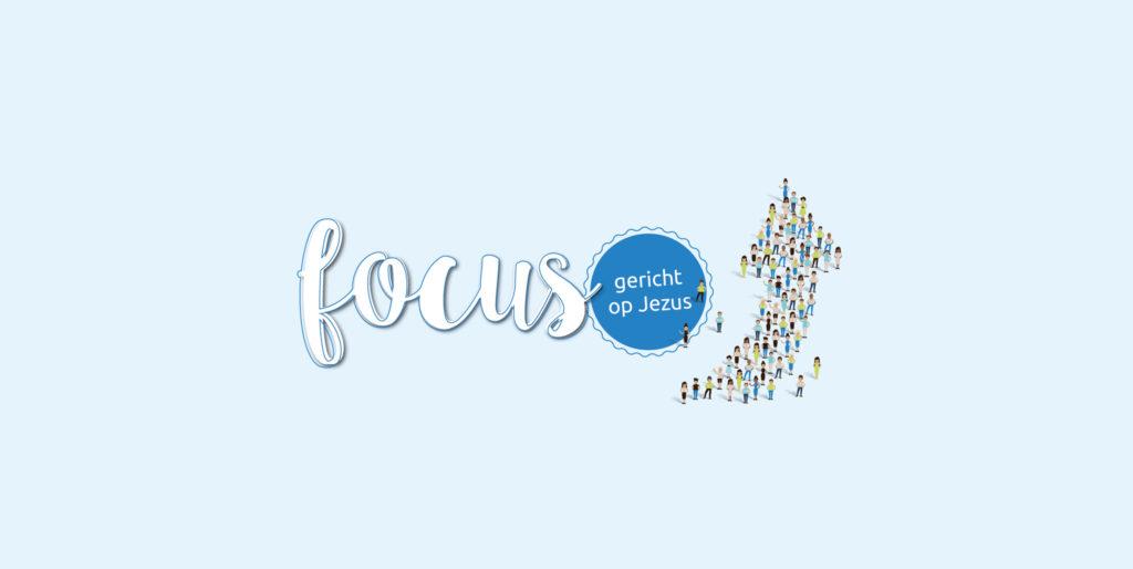 Focus traject